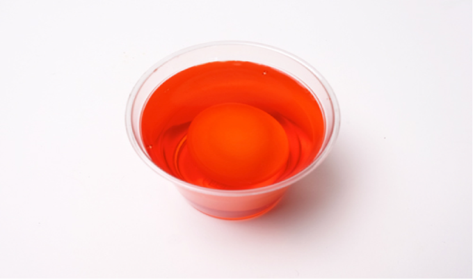 easter-egg-cup