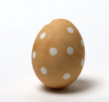 polka-dot-easter-egg-copy