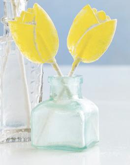 two-super-lemon-lollipops