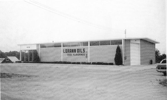 1972-lorann-factory-sign