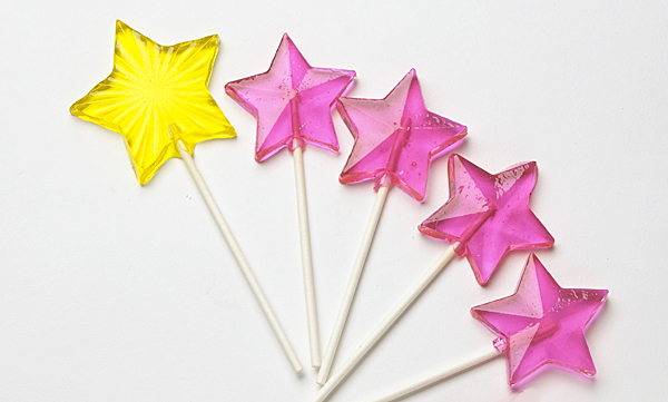 Star-lollipops-2
