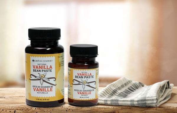 lorann-pure-vanilla