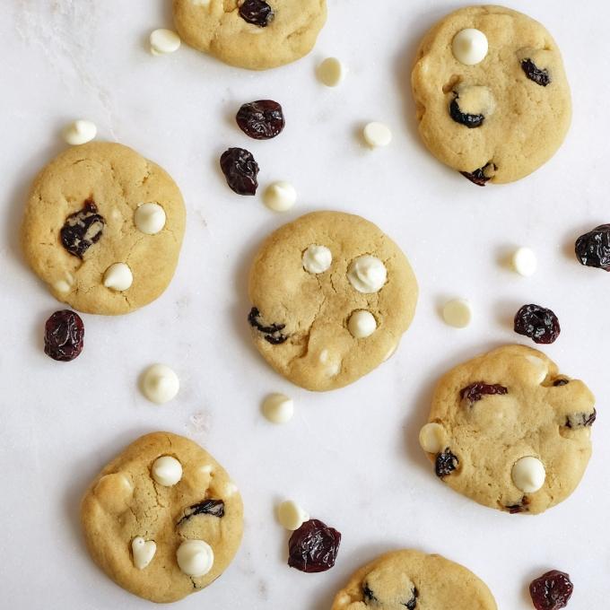 cheery-cherry-cookies-adj