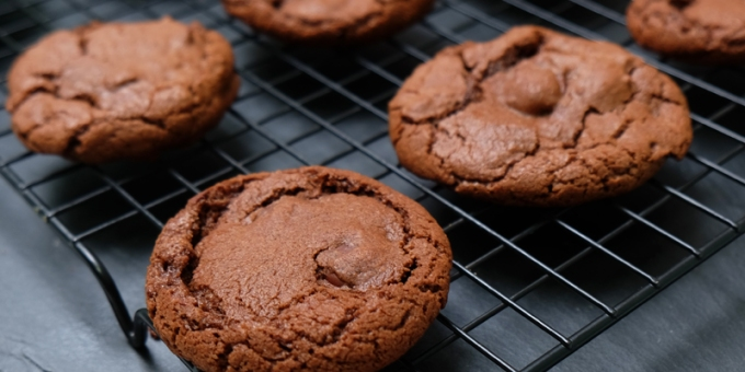 mexican-hot-chocolate-cookies-3