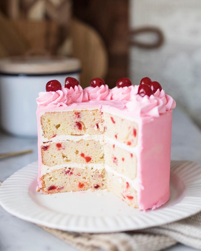 cherry-chip-cake-viii