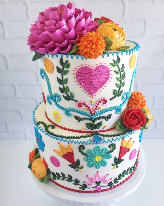 leslie-vigil-tapestry-cakes-3