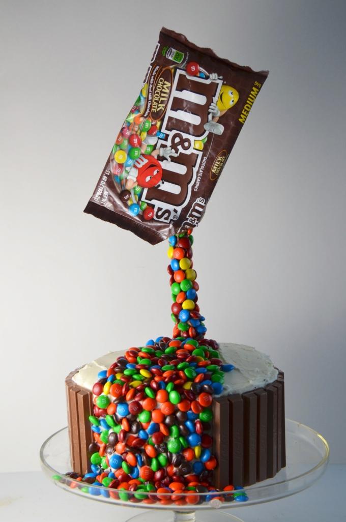 m-m-cake