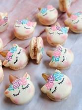 mamas macs unicorn