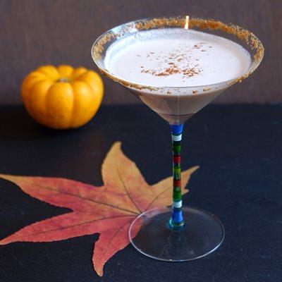 pumpkin-spice-mudslide-2-B