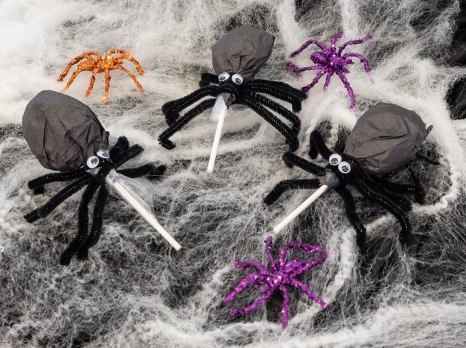 spider-pops.jpg