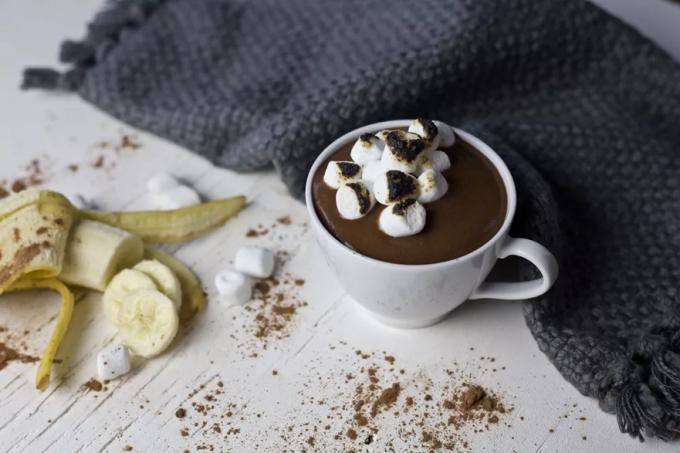 banana-hot-chocolate