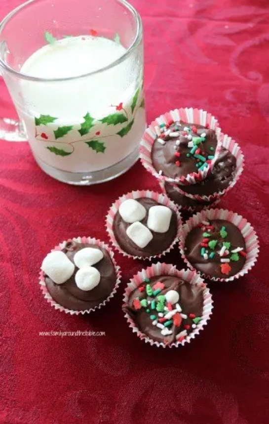 hot-chocolate-cups