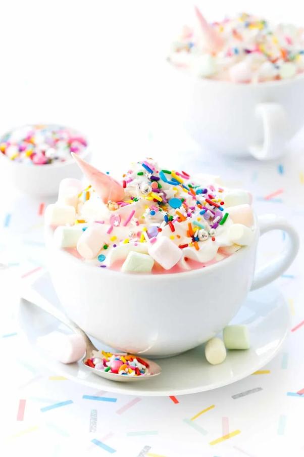 unicorn-cocoa