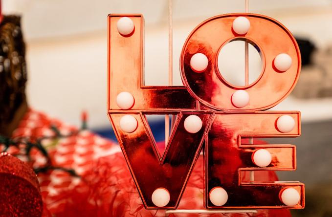 love-Picture1