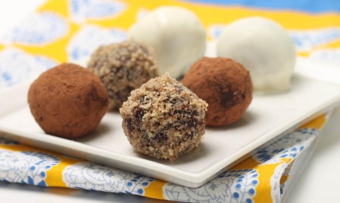 truffles-3