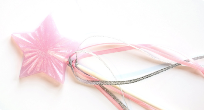 fairy-princess-lollipop-wands