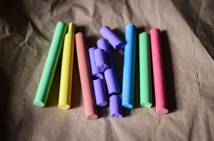 scented-crayons