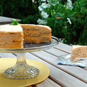 orange-creamsicle-cake-Z